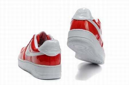 design intemporel e0300 38b3c air force femme haute,nike air force pas cher chine,nike air ...
