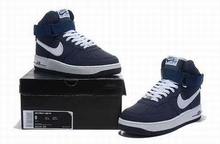 66c3eed3e05a air force one nike femme sarenza
