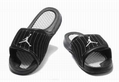 chaussures de sport 23143 823ee air jordan femme noir vernis,air jordan talon femme,nike air ...
