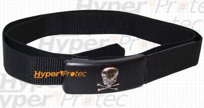 ... boucle ceinture femme strass,ceinture cuir homme avec boucle,boucle  ceinture nes ... ca0bb19999f