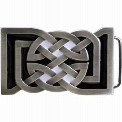 ... boucle ceinture griffe,boucle ceinture mont blanc,boucle ceinture  citroen ... 9332fa49d12