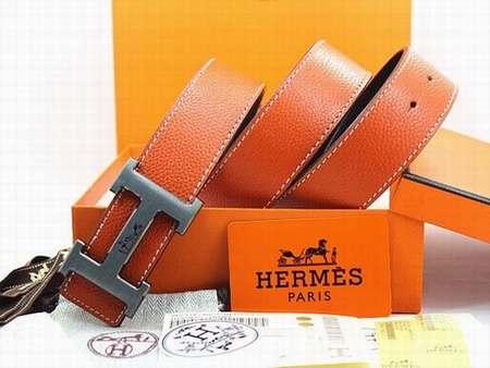 bracelet cuir hermes femme prix,kelly hermes pas cher,imitation hermes pas  cher 10becf5318e