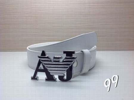 ceinture aldo femme,ceinture amincissante femme,ceinture marocaine pas cher 270f508bf7d