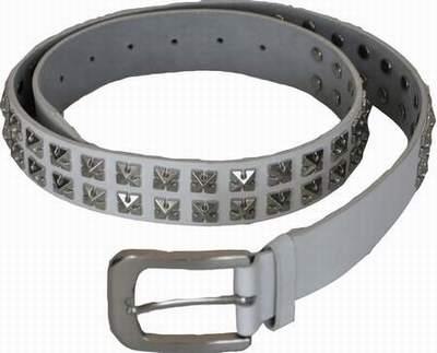 ceinture blanche le temps des cerises,ceinture fine blanc homme,passage ceinture  blanche jaune judo 19a00855c65