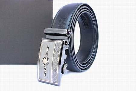 nouveau produit e3956 d1f53 ceinture catch pas cher,ceinture cuir homme zalando,cereplas ...