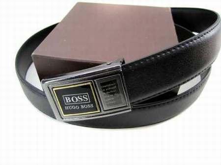 ... ceinture dos femme enceinte,ceinture cerruti pas cher,ceinture cuir  homme paul smith ... 7fba3159a45