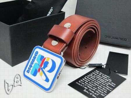 3cee881076f ceinture electrostimulation efficace pas cher