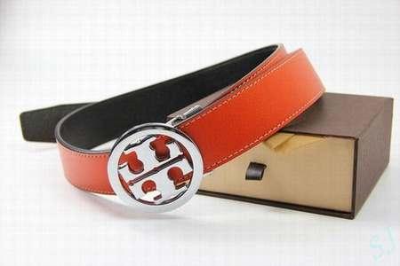 f39cbfb3e7af ceinture et femme enceinte,prix ceinture givenchy femme,ceinture femme luxe