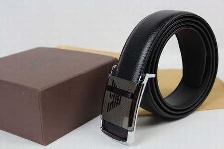 b984050edef4 ceinture femme freegun,ceinture homme largeur 6 cm,ceinture caftan pas cher