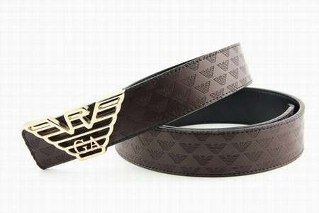 1b3dfe9c95f6 ceinture femme gothique,ceinture femme burberry pas cher,ceinture homme  pour cuir