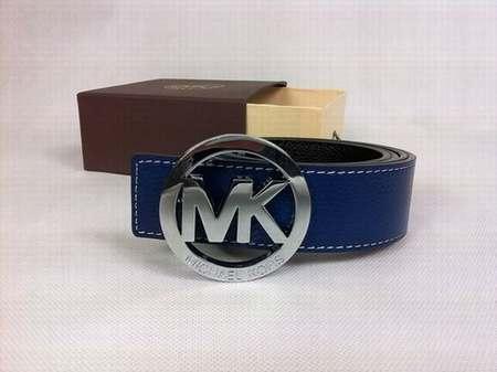 ceinture femme guess grande taille,ceinture gucci homme aliexpress,ceinture  calvin klein homme pas cher aa74d2366c4