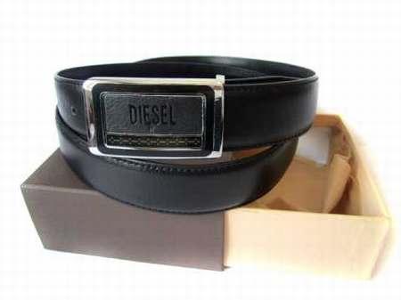 ceinture femme large blanche,ceinture grossesse pas cher,ceinture homme  armani pas cher cb5ab31f562