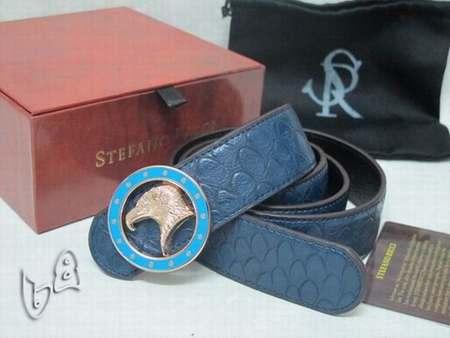 ceinture femme le temps des cerises pas cher,ceinture freeman porter femme, ceinture homme zadig et voltaire 5927944d2c1