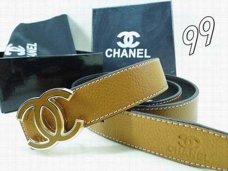 ceinture gucci pas cher maroc,ceinture homme jack and jones,fausse ceinture  guess pas cher 892c37a2200