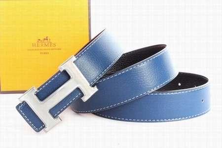 640891a9a0e ... ceinture hermes femme maroc