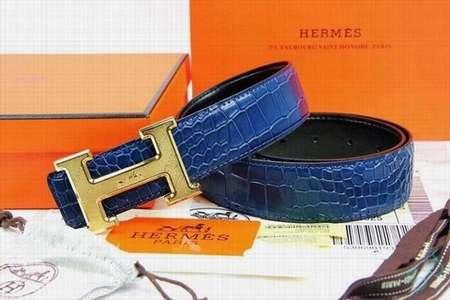 ceinture hermes homme h prix,hermes ceinture femme noir,hermes l homme 4e6b17426d3
