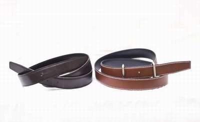 ceinture hermes occasion femme,ceinture hermes canada,ceinture hermes france 30b628d0ba7