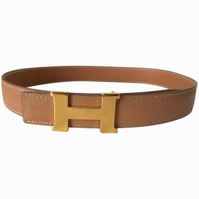 ceinture hermes occasion homme,ceinture hermes uomo,ceinture hermes  reversible ... 65ce43ab8e03