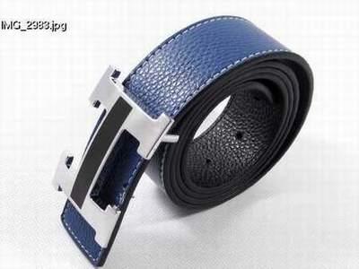 546d78c9db ceinture hermes rose,foulard hermes ceinture et lien,ceinture hermes avec  boucle h