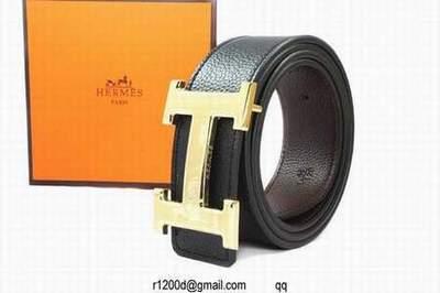 ... ceinture hermes turquie,ceinture hermes grand h,comment mettre ceinture  hermes ... 5dace213006