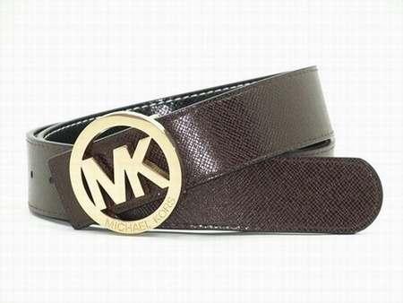 ceinture homme diesel,ceinture pepe jeans homme pas cher,ceinture homme  sympa 2509464c500