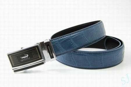 top design rechercher l'original profiter de gros rabais ceinture homme guide taille,ceinture homme couleur gold ...