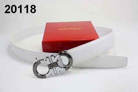 ceinture homme haut de gamme,ceinture femme mode,ceinture homme steampunk c8220e07abe