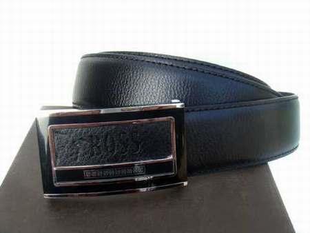 ceinture homme hermes prix,ceinture femme esprit cuir,ceinture pour abdo pas  cher e3808ea1cc0
