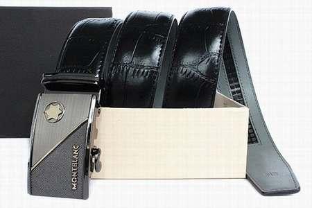 ceinture homme louis vuitton prix,ceinture homme voyage,ceinture cuir homme  celio 5e69b5f984a