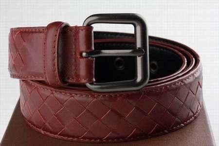 ceinture homme montpellier,ceinture homme sans metal,ceinture homme medieval 8e079146efa