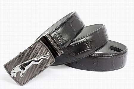 ceinture homme prada pas cher,ceinture homme droite gauche,boucle ceinture  pas cher 1404f9428d4