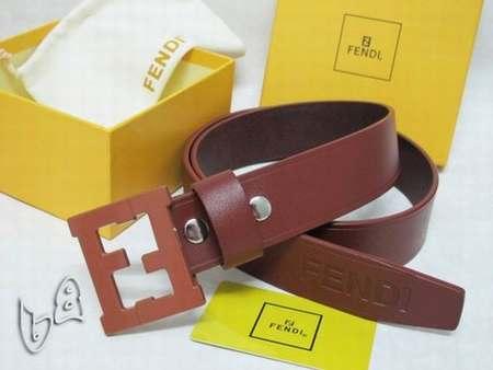 ... ceinture homme reglable,ceinture homme style indien,ceinture gucci  homme occasion ... 2349fd56d57