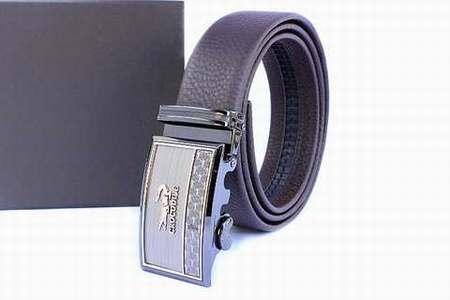 8b476d7b6bf25 ceinture homme sportswear,ceinture temps des cerises femme solde,ceinture  guess pas cher homme