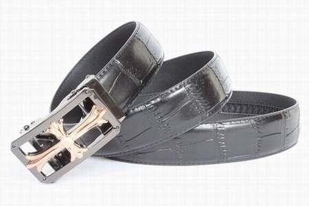 3c6234229141 ceinture kimono homme,ceinture homme blanche tissu,ceinture fendi femme prix