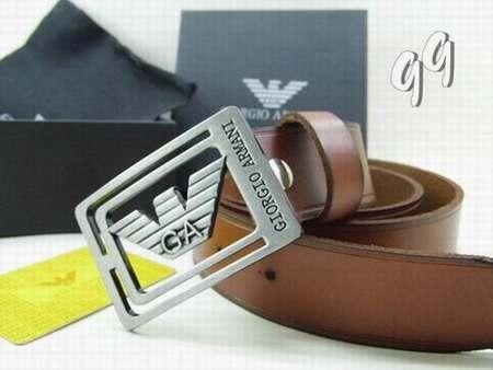 ceinture large femme zara,ceinture homme cipo and baxx,ceinture homme  decathlon f4b3426d520