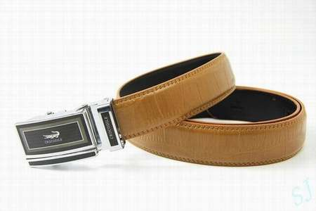 ceinture lombaire femme gibaud,ceinture salvatore ferragamo pas cher,ceinture  kenzo homme pas cher 08287c2c186