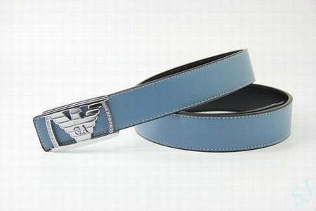 ceinture lombaire pas cher,ceinture femme gucci prix,ceinture homme hugo  boss cuir 01d9dde37b9
