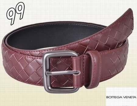 8f0f885222a3 ceinture slendertone abs femme pas cher,ceinture homme toile,ceinture femme  diesel marron