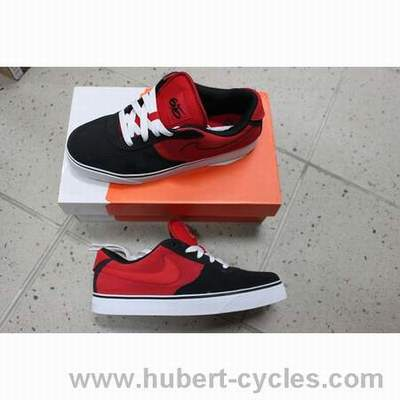 Nike Chaussures Pied basket Course basket Agassi Fff dBexCo
