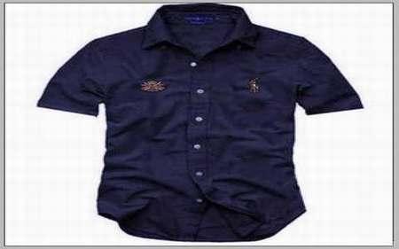 date de sortie Découvrez technologies sophistiquées chemise de nuit homme,chemise homme helline,chemise longue ...