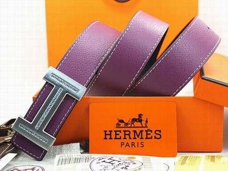 hermes femme echarpe,ceinture hermes femme prix maroc,bracelet kelly hermes  pas cher 3464161aa3f