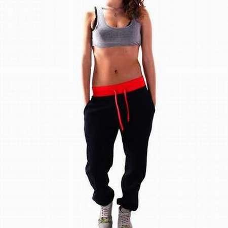 jogging fille 12 ans pas cher 7b389ab1d9a