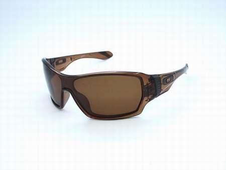 b63a90f6034 lunettes femme kinto