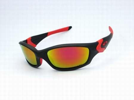 0f5f3f85ada681 lunettes femme lukkas,lunettes chanel femme grandoptical,lunettes look homme