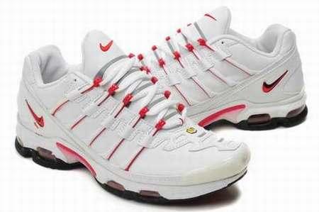 Adidas Occasion De foot Homme Pas Maillot Cher Foot survetement wPOYP4qx 5a336024c5b