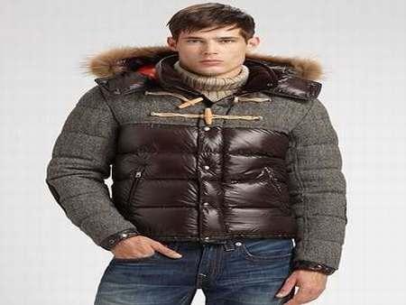 économiser 4f2c8 43acb manteau mexx femme promo,manteaux homme mango,manteau femme ...