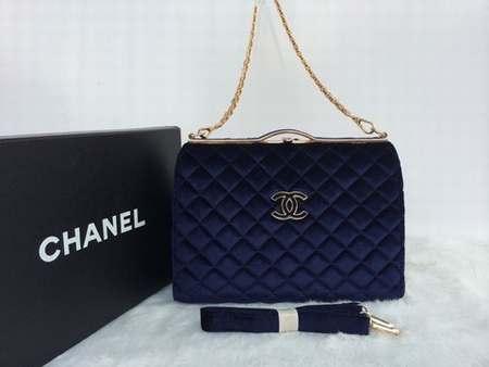 Montre Chanel Femme Pas Cherparfum Homme Chanel Platinumchanel