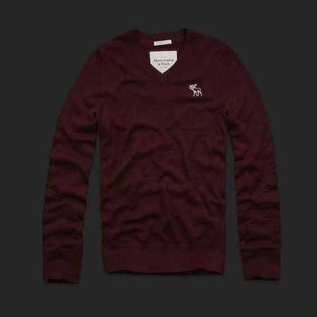 pull abercrombie et fitch femme,abercrombie