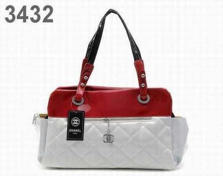 25f0556ea36f sublimage chanel pas cher,echarpe chanel femme prix,chanel allure brisbane