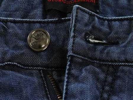 yoox armani jeans femme,sac armani jeans verni noir femme,armani jeans pas  cher femme 7b615091c07